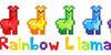 Share-The-Llama-Luv's avatar