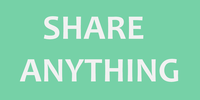 Share-Your-Anything's avatar