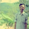 Share4rt's avatar