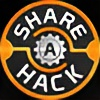 shareahack's avatar