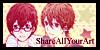 ShareAllYourArt's avatar
