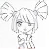 Shareana's avatar