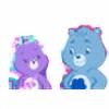 shareBearPretty's avatar