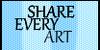 ShareEveryArt