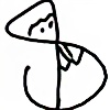 ShareIsWeirdAsMidna's avatar