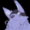 SharekRadek's avatar