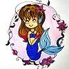SharellasArt's avatar