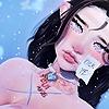 Sharenskie's avatar