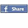 Shareplz's avatar