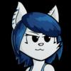 Sharev's avatar