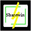 Sharewin's avatar