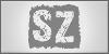 ShareZone's avatar
