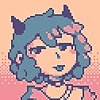Sharfav3in's avatar