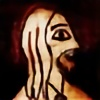 Sharg-Oth's avatar