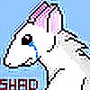 Shari-Raidver's avatar