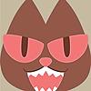 shari07's avatar