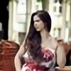 shari81's avatar