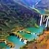sharidgale1's avatar