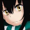 Shariette's avatar