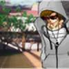 sharikah's avatar