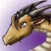 Shariko-Aswani's avatar