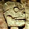 Shariko's avatar