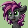 Sharimapic's avatar