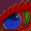 ShariMay's avatar
