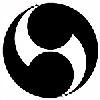 Sharingan-Zero's avatar