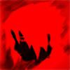 sharingandevil's avatar