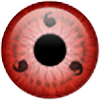 SharinganRomia's avatar