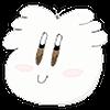 sharinganyoshi's avatar