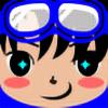 sharinggansamuel's avatar