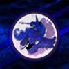 sharisse1121's avatar