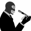 ShariWolfie's avatar