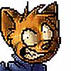 SHARK-008's avatar