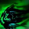 Shark-bite's avatar