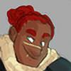 Shark-Brains's avatar