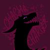 Shark-does-art's avatar