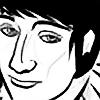 Shark-Hive's avatar