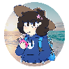 SHARK-KlTTY's avatar