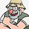 SHARK-PIT's avatar