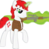 Shark-slayer's avatar