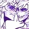 Shark-W33Ks's avatar