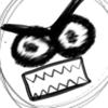 shark1103's avatar