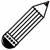 shark127's avatar