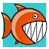 Shark2's avatar