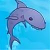 shark3000's avatar