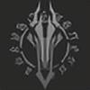 shark78's avatar