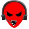 Shark91240's avatar
